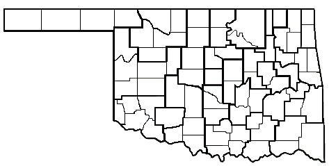 Picture of State Map